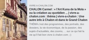 article_vivre_acholon-expofev2019